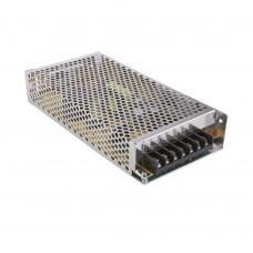 410150 Трансформатор 12V для светодиодной ленты 150W