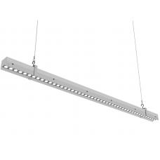 Светодиодный светильник серии Ритейл Оптик LE-0728 LE-ССО-14-055-0728-20Д
