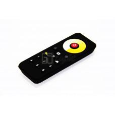 Сенсорный пульт VT-B2-MIX-RF (для MIX-ленты, 6 зон)