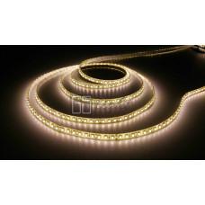 Герметичная светодиодная лента SMD 3528 120LED/m IP65 24V Warm White