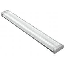Светодиодный светильник серии Классика LE-0126 LE-СПО-05-040-0491-54Х